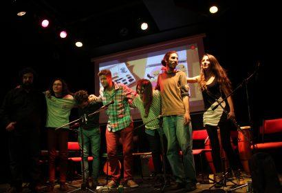 Cuadro x Cuadro Teatro Goes Restuccia Cacciali Breventano